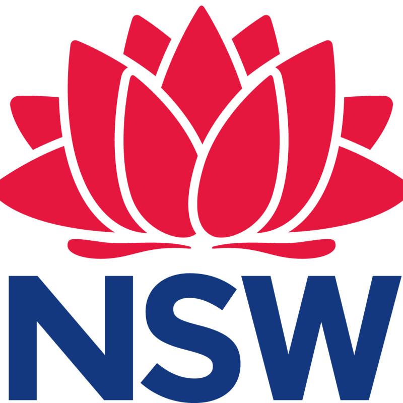 NSW Work Health Safety